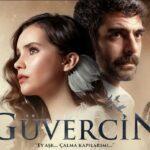 مسلسل الطائر الأبيض – مسلسل الحمامة الرائع مترجم للعربي – Güvercin بجودة عالية