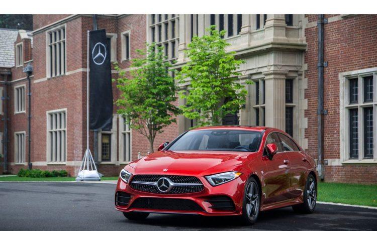 2021_Mercedes-Benz_CLS-Class